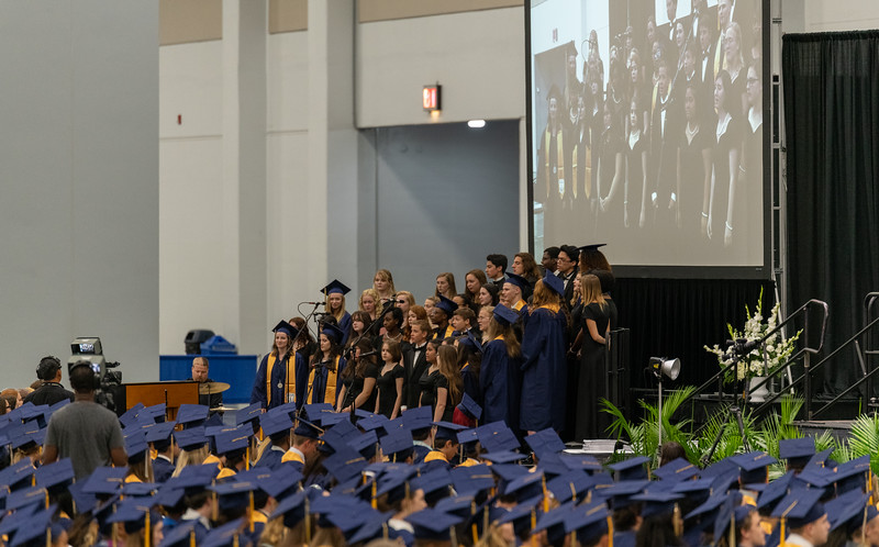 Graduation Day-9.jpg