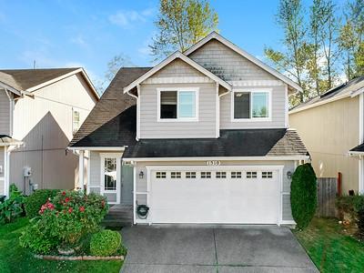 1510 83rd Street Ct E, Tacoma