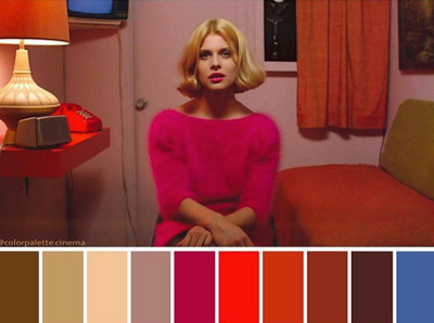 ParisTexas_1984_Wim_Wenders.png