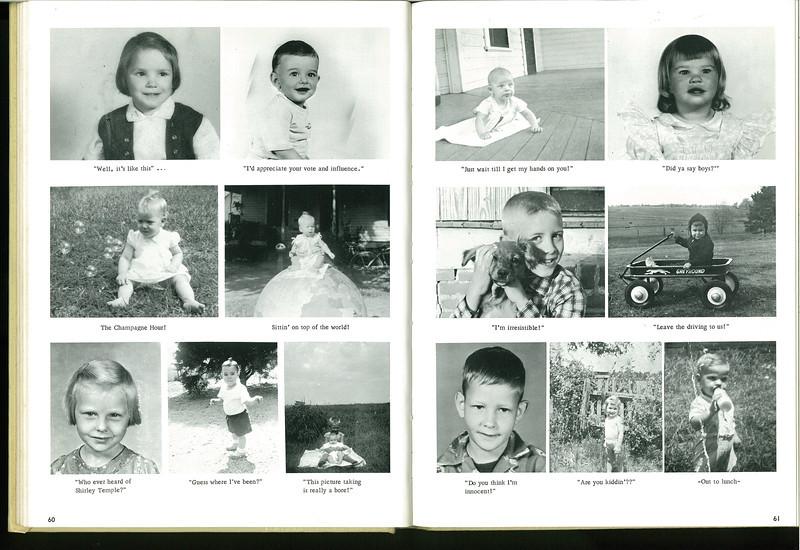 1968-0033.jpg
