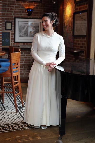 180302_kat-randy_wedding_351.jpg