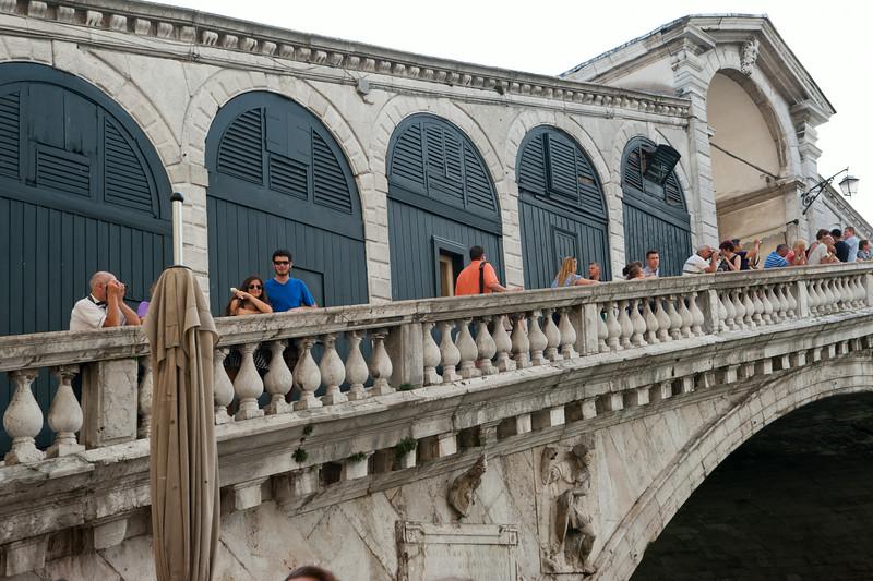 Venice 62.jpg