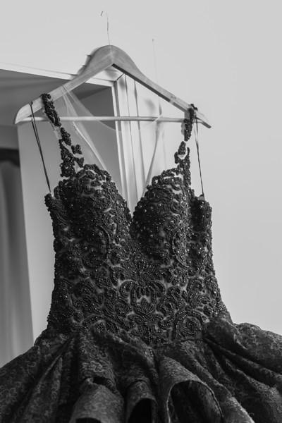 Chanel Inspired Shoot-Emilia Jane Photography-4.jpg