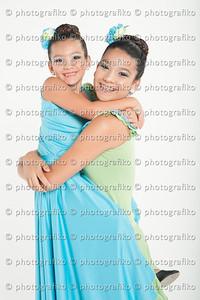 pk2542 Awale Sisters