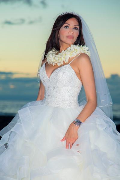 Kona wedding photos-0443.jpg