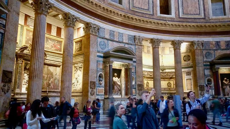 ROME - 27.jpg