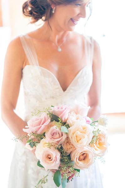 JessicaandRon_Wedding-112.jpg