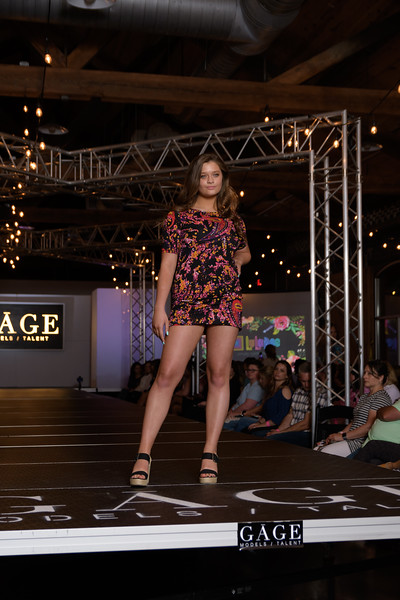 Knoxville Fashion Week Friday-656.jpg