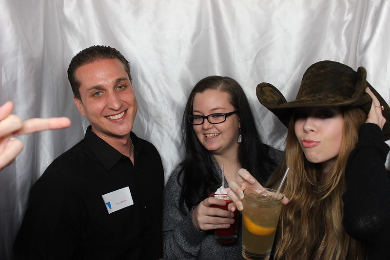 PhxPhotoBooths_Images_261.JPG