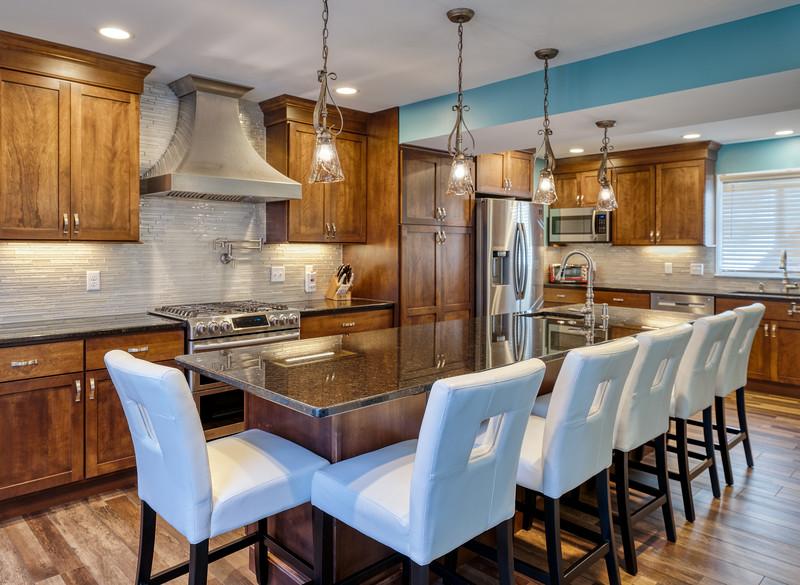 Cubias Kitchen 2020-24.jpg