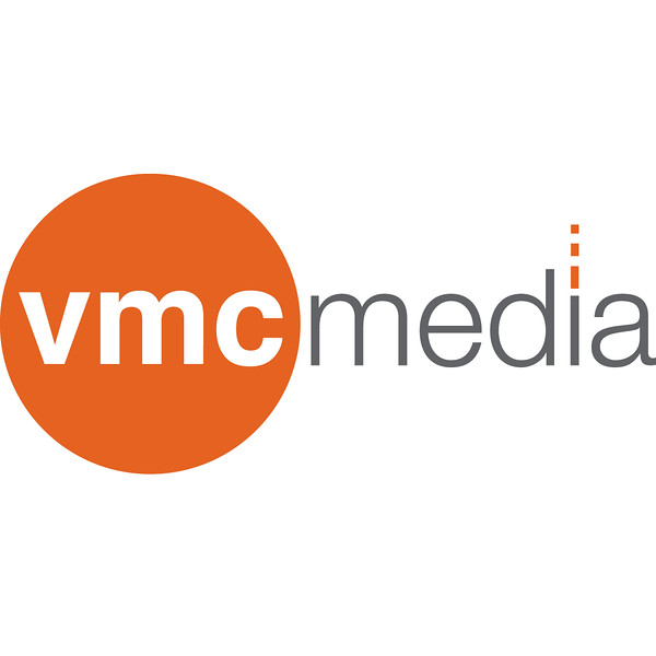 VMC Media Christmas Family Day 2015