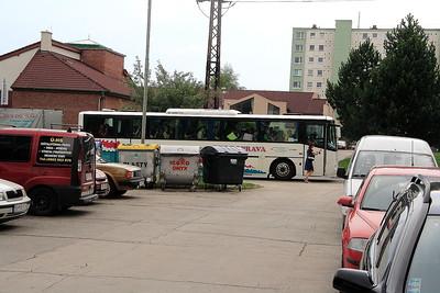 2009-07-03 Hungary Tokaj
