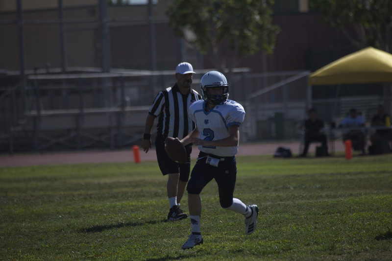 falcons_jv_santafe_167.jpg