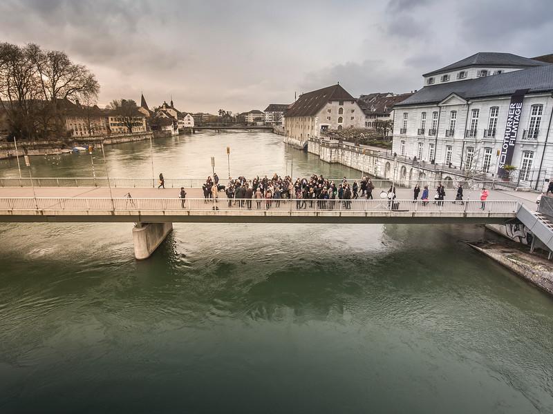 Solothurner_Filmtage_Luftaufnahmen_DJI_0709.jpg