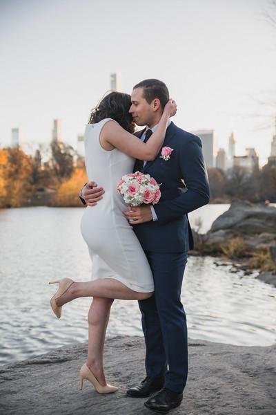 Central Park Wedding - Leonardo & Veronica-68.jpg