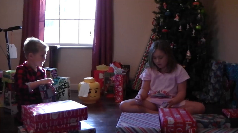 video-christmas-sydney-cooper.MP4