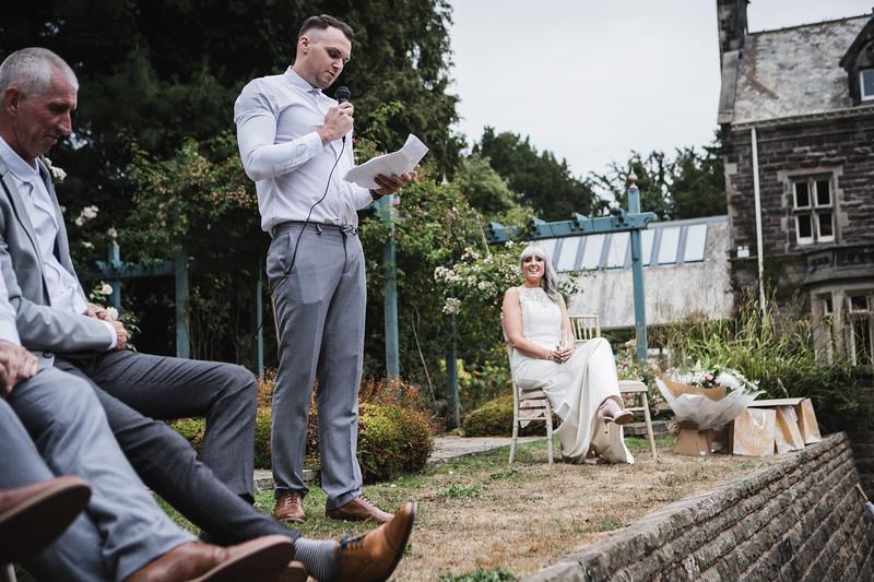 Nick & Natalie's Wedding-447.jpg