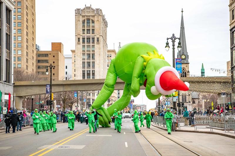 Parade2018-594.jpg