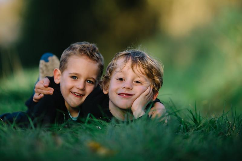 Jonas-Lara-kids (12 van 63).jpg