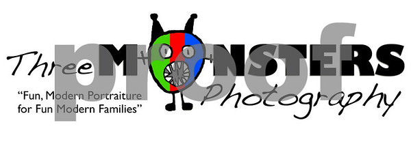 Graphics Portfolio