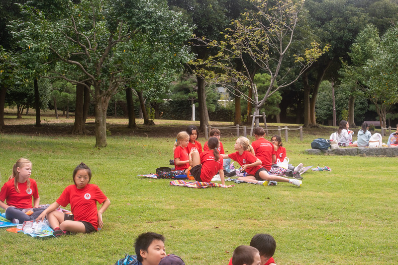 Grade 4-Negishi Park - Nature Observation-ELP_2904-2018-19.jpg