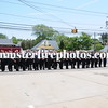 Levittown Memorial day parade 2015 495