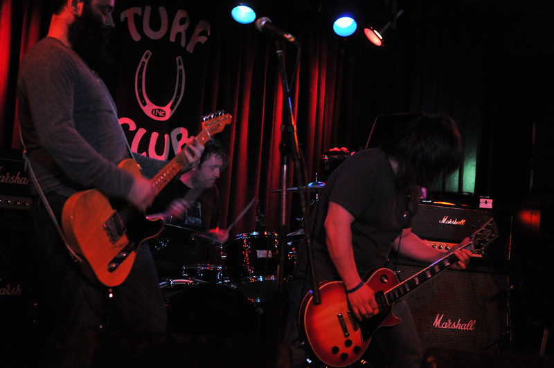 2013-03-29 It's Criminal at the Turf Club 055.JPG