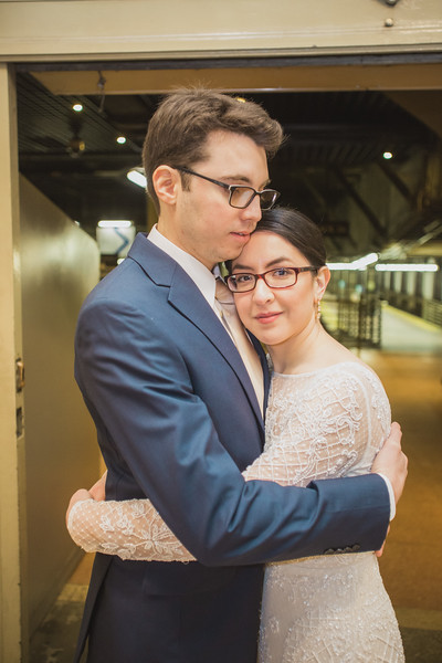 Grand Central Elopement - Irene & Robert-83.jpg
