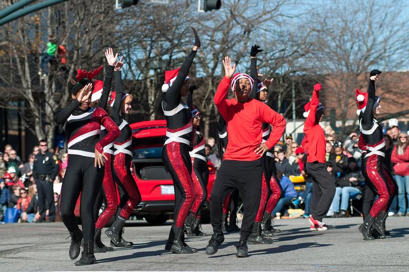 22015 Asheville Holiday's Parade_35.JPG