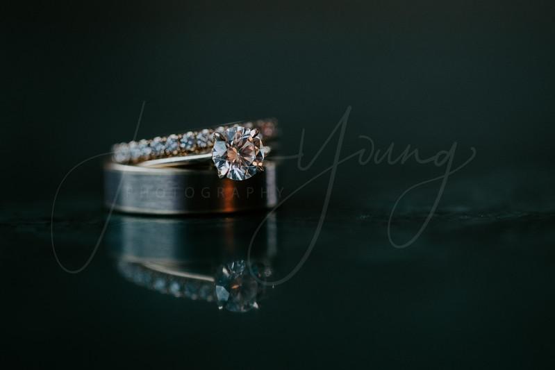 My_and_Ray_Wedding-2013.jpg