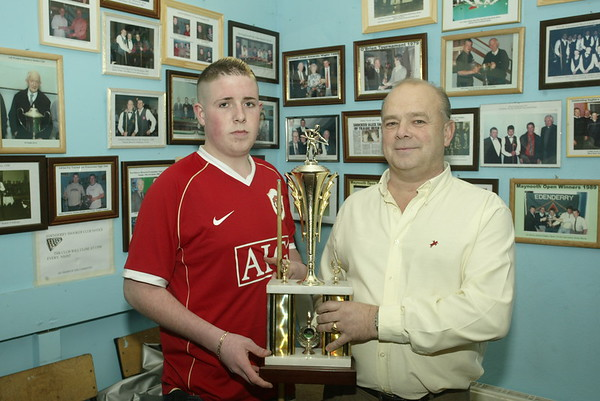 Edenderry Snooker awards3