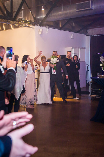 Hays Wedding - Thomas Garza Photography-1378.jpg