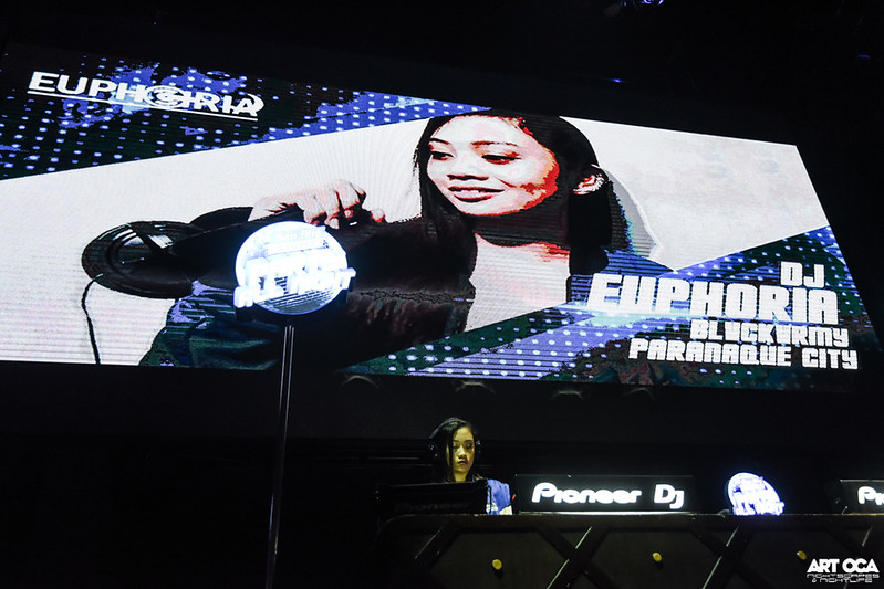 SML DJ Spinoff Finals 2017-25.jpg