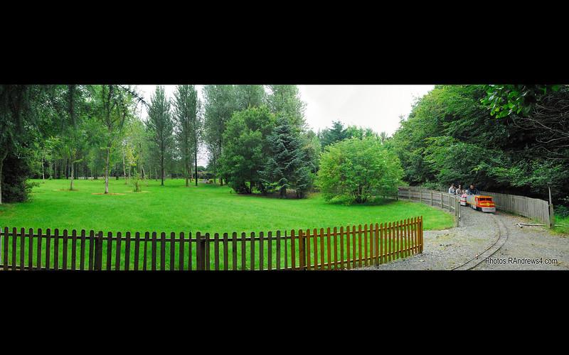 070721JFKArboretum_Panorama2ss.jpg