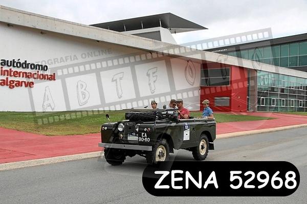 ZENA 52968.jpg
