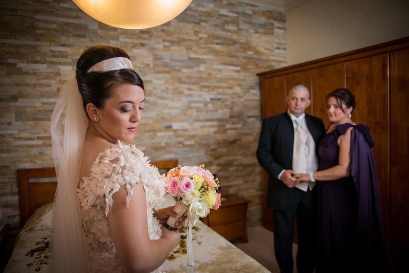 luana-chris-wedding-0548-Edit.jpg