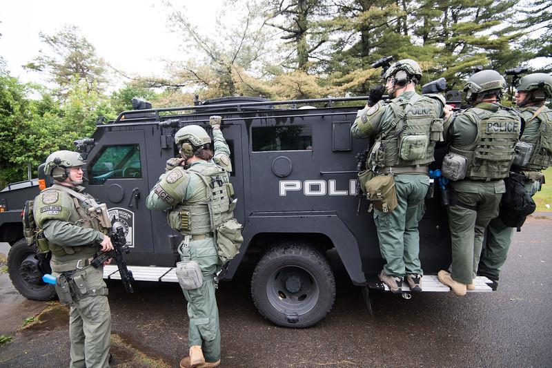 Swat Training-4063.jpg