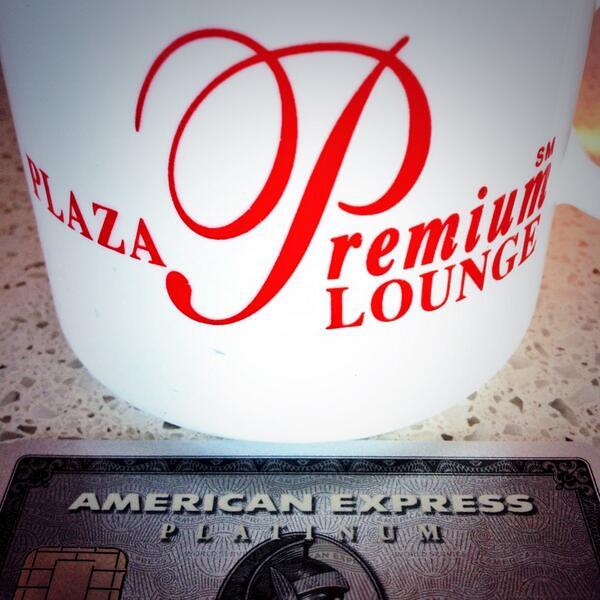 plaza premium lounge.jpg