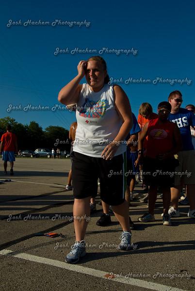 08.28.2009_Running_Fourties_103.jpg