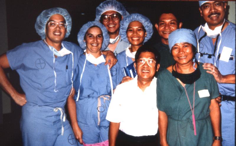 Batac '89 group.jpg