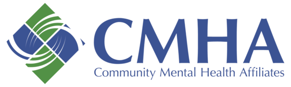 CMHA Full Logo Transparent No Background