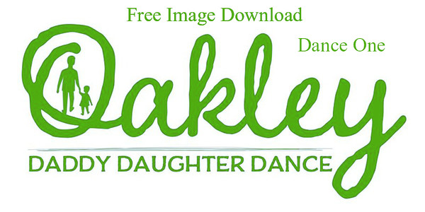 1. Free Image Download Dance 1