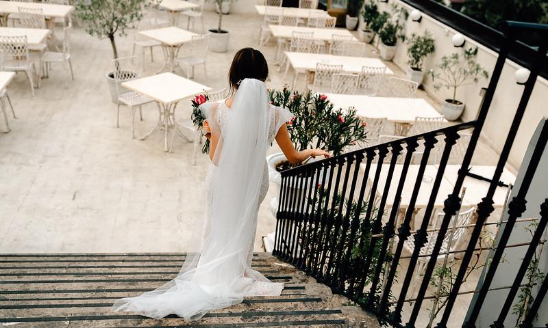 Nunta La Conac Domenii-603.jpg