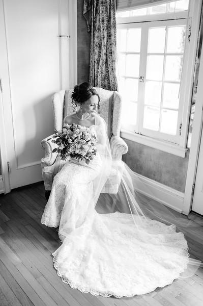 TylerandSarah_Wedding-172-2.jpg