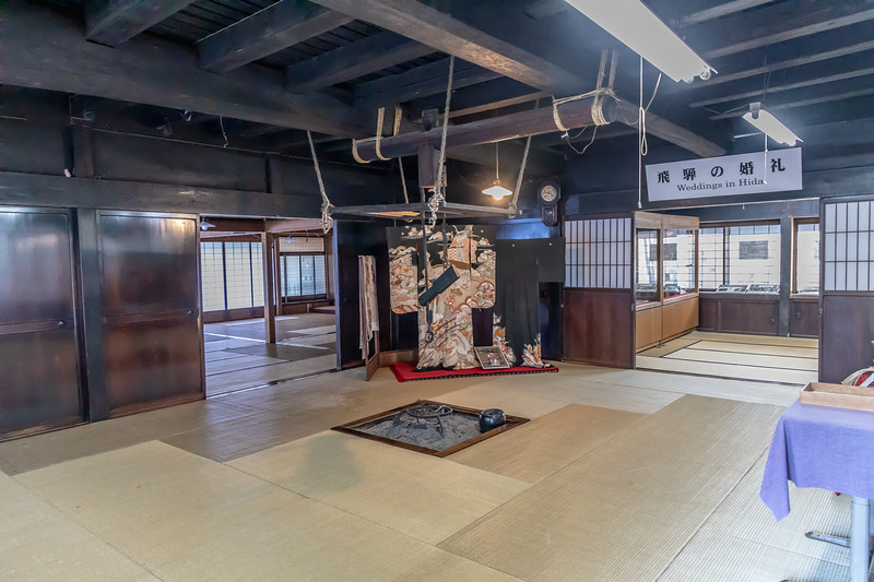 Takayama12102018_141.jpg