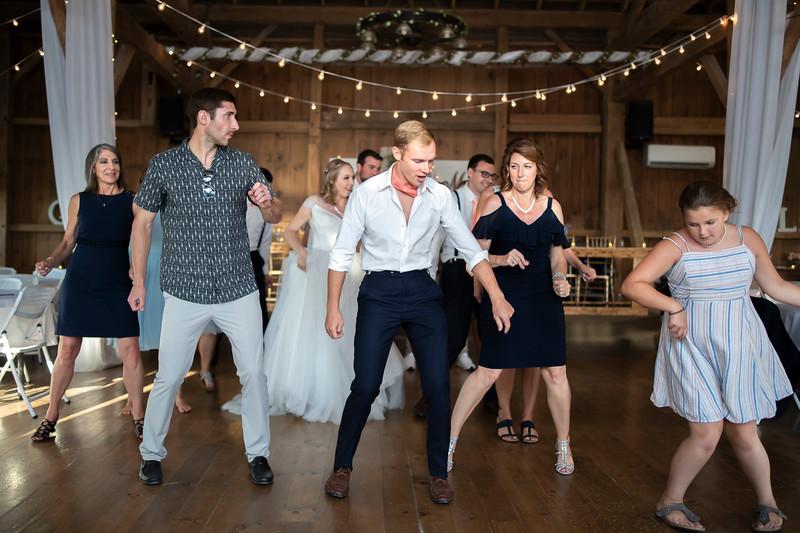 Morgan & Austin Wedding - 647.jpg