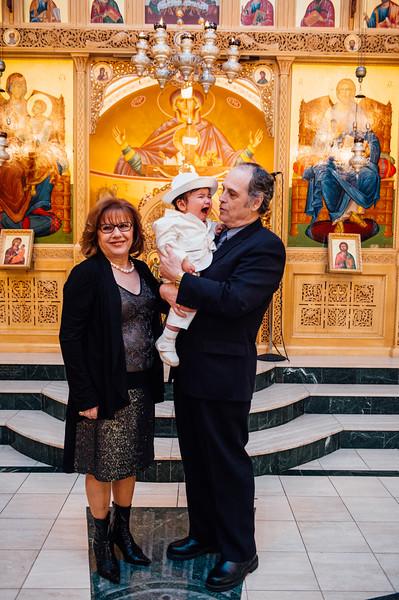Baptism-Fotis-Gabriel-Evangelatos-4625.jpg