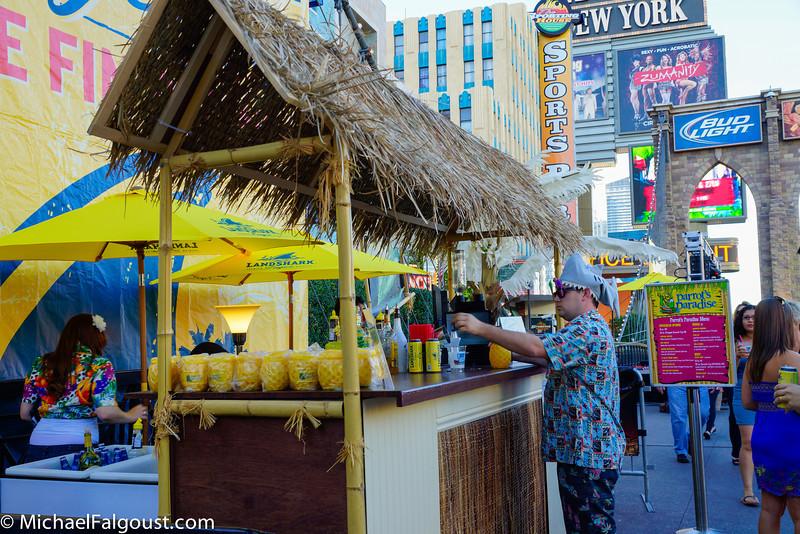 VegasFountains-2517.jpg