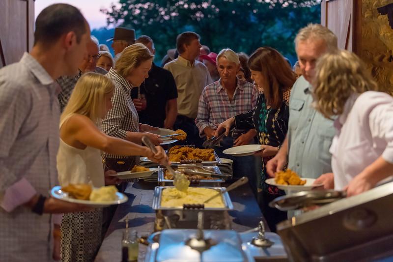 Brinkmann Fall Party Sept 2017 (166 of 182).jpg