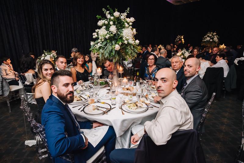 2018-10-20 Megan & Joshua Wedding-925.jpg